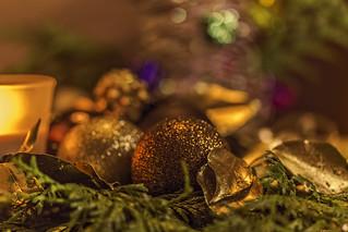 Noël Christmas 2016