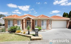 4 Trumper Place, Epping VIC