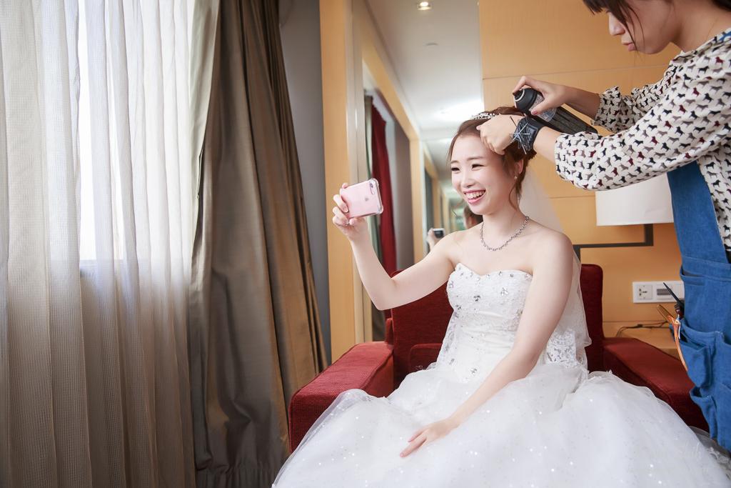 台北君悅-迎娶儀式-婚禮攝影_081