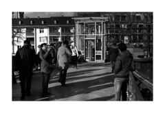 . (Alex Sander S.) Tags: epsonv500 m3 classicblackwhite tmy istillshootfilm filmshooters frankfurt street 50mm caffenol classicblackandwhite film streetphotography 4001600 leicam3 zmplanar believeinfilm leitz filmisnotdead filmphotography ilovefilm carlzeiss carlzeissplanar urban kodaktmax400 35mmfilm planart blackandwhite kodaktmax analog leica