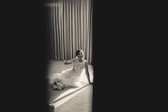 U&G Photography (geeshan bandara | photography) Tags: ancdw155 anu anushka christianceremony david ugweddings watersedge watersedgewedding colomboweddingphotographers destinationweddings srilankaweddingphotographers srilankanweddingphotography ug ugphotography weddingphotography weddingsinsrilanka