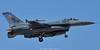 F-16C 89-2124/HL 388th FW/ 12th AF Cmnder (C.Dover) Tags: 12thaf 388thfw 892124 892124hl cmnder commander f16c hl nellisafb rf122 redflag usaf