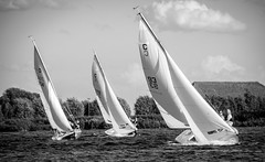 """20160820-24-uursrace-Astrid-83.jpg • <a style=""""font-size:0.8em;"""" href=""""http://www.flickr.com/photos/32532194@N00/32169516756/"""" target=""""_blank"""">View on Flickr</a>"""