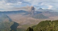IMG_4053 (JoStof) Tags: indonesia java bromo volcano seaofsand semeru tengger caldera batok jawatimur indonesië idn