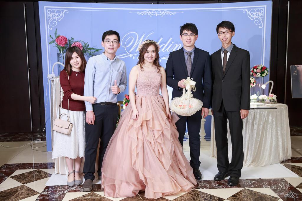 永豐棧-婚禮紀錄-婚禮攝影_029