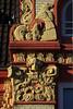 Holtenauer Straße (37) (Rüdiger Stehn) Tags: 2000s 2000er canoneos550d deutschland germany norddeutschland europa mitteleuropa schleswigholstein kiel stadt kielbrunswik architektur bauwerk profanbau gebäude 2017 altbau fassade relief stuck jugendstil detail