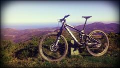 Castro-Alen (JLL85) Tags: bycicle bike aventura adventure ride riding paisaje landscape nature naturaleza deporte sport trek mountainbike mtb btt cantabria españa spain