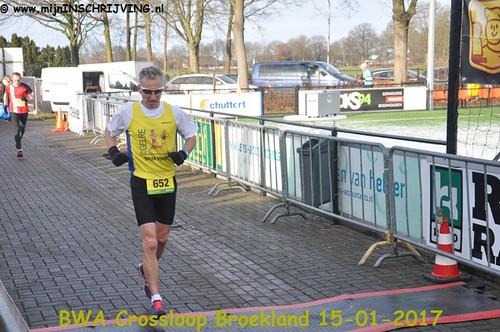 CrossloopBroekland_15_01_2017_0275
