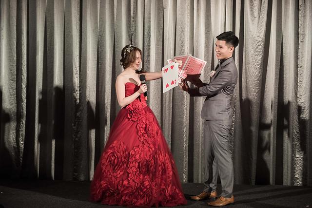 台北婚攝,台北喜來登,喜來登婚攝,台北喜來登婚宴,喜來登宴客,婚禮攝影,婚攝,婚攝推薦,婚攝紅帽子,紅帽子,紅帽子工作室,Redcap-Studio-155