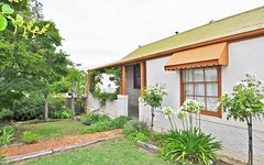 Address available on request, West Bathurst NSW