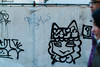 20170115-_DQH0080.jpg (ykgraph) Tags: sdquattroh sigma 50mmf14 foveon 東京 日本 tokyo japan sdquattro art