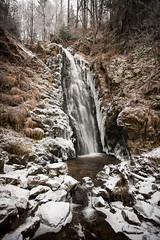 Wasserfall Todtnau (Ignatius Wahn) Tags: todtnau badenwã¼rttemberg deutschland
