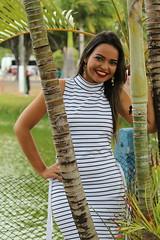 IMG_0539 (vitorbp) Tags: aracaju sergipe brasil bra