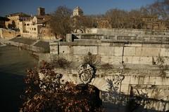 Rome 2010 937