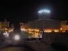 Roma_Notturno_334_1718 (Dubliner_900) Tags: olympus omdem5markii micro43 paolochiaromonte mzuikodigital17mm118 roma rome lazio notturno nightshot handheld vittoriano altaredellapatria