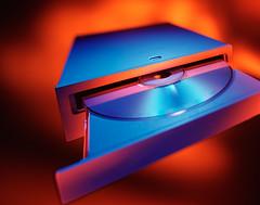 CD-ROM Laufwerk 03 (Ekkehart Bussenius) Tags: deutschland technik kommunikation harddrive laufwerk cd cdrom speichermedium storage computer daten datensicherung still stilllife stillleben
