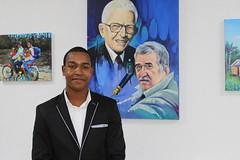 """Inauguración de la exposición """"Tierra Tricolor"""" de Julio Reyes • <a style=""""font-size:0.8em;"""" href=""""http://www.flickr.com/photos/136092263@N07/32517652236/"""" target=""""_blank"""">View on Flickr</a>"""