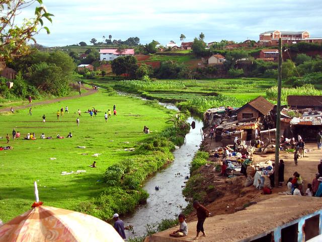 Madagascar1 - 43