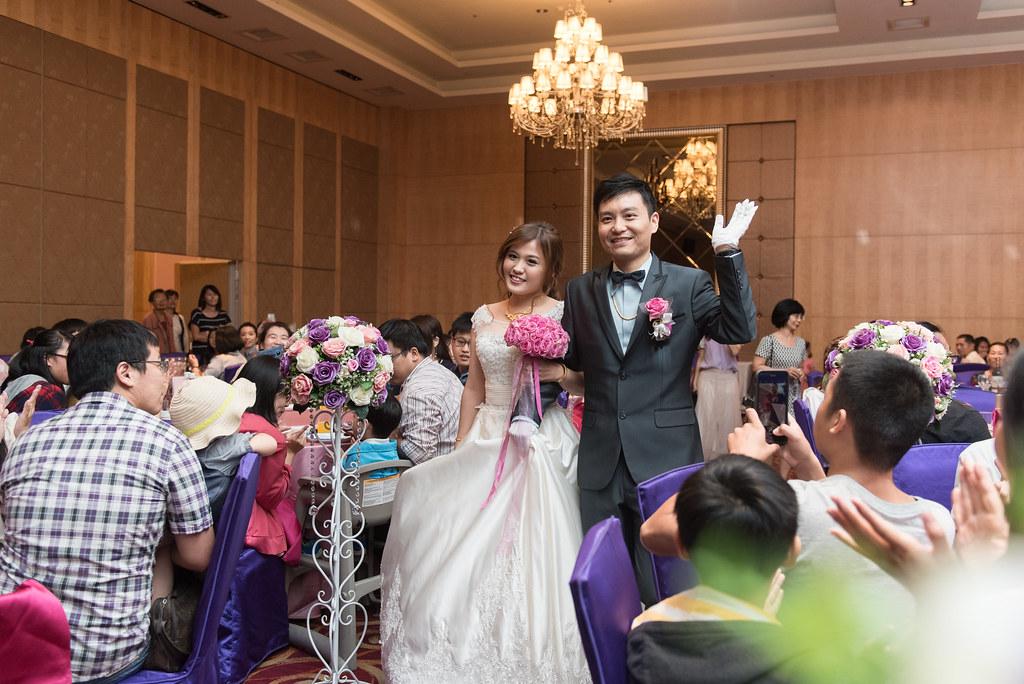 婚禮記錄馨儀與琮淵-279