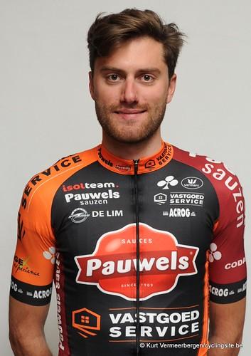 Pauwels Sauzen - Vastgoedservice Cycling Team (7)