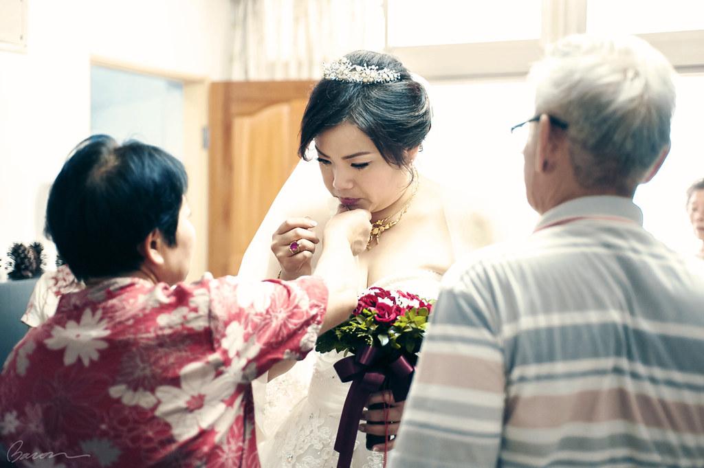 BACON, 攝影服務說明, 婚禮紀錄, 婚攝, 婚禮攝影, 婚攝培根, 北投儷宴, BACON IMAGE