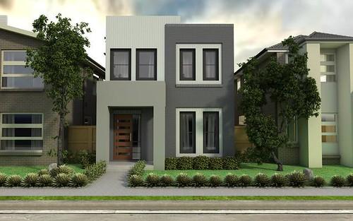 Lot 12 Hezlett Road, Kellyville NSW 2155