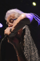 """John Mayall • <a style=""""font-size:0.8em;"""" href=""""http://www.flickr.com/photos/10290099@N07/32934449641/"""" target=""""_blank"""">View on Flickr</a>"""