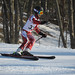 Eaglebrook-School-Winter-Sports-201720170222_8743