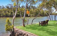11 Bagot Place, Ballina NSW