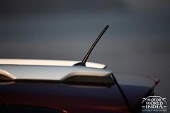Honda-WRV-Rear (4)