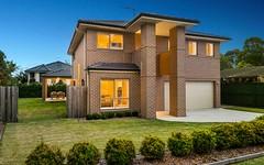 6B Angorra Road, Terrey Hills NSW