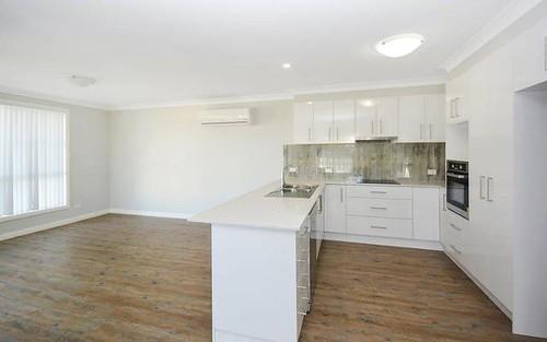 13A Boundary Road, Gunnedah NSW 2380