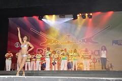 RIO DE JANEIRO - BRASIL - RIO2016 - BRAZIL #CLAUDIOperambulando - ELEIÇÂO REI RAINHA DO CARNAVAL RIO DE JANEIRO - ELEIÇÂO REI RAINHA DO CARNAVAL #COPABACANA #CLAUDIOperambulando (¨ ♪ Claudio Lara - FOTÓGRAFO) Tags: claudiolara carnivalbyclaudio clcrio claudiol clccam claudiorio carnavalbyclaudio clcbr claudiobatman copabacana
