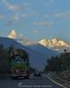 Road To Glory (adeel.pervaiz) Tags: nangaparbat pakistan sunrise killermountain