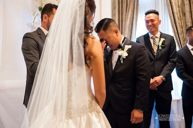 ACLana&CuongWeddingDayHL-HD-0051