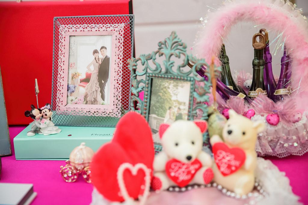 維多麗亞酒店,台北婚攝,戶外婚禮,維多麗亞酒店婚攝,婚攝,冠文&郁潔131