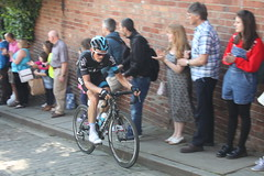 Andy Fenn-Team Sky Pro Cycling (Steve Dawson.) Tags: road uk england june race canon eos cycling is hill bikes lincolnshire mens lincoln pro usm ef28135mm championships rapha pinarello 28th 2015 f3556 50d ef28135mmf3556isusm britishcycling michaelgate canoneos50d teamsky andyfenn britishcyclingroadchampionships