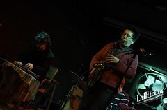 Morada Sónica Javier Carmona (LAOFICINA) Tags: javier música carmona artesonoro músicaexperimental laoficina laoficinaproduccionesculturales moradasónica