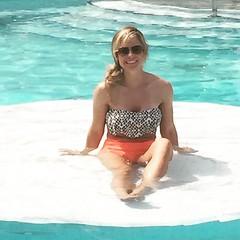 gran-caribe-real-cancun-spring-break-2015_20148578135_o (springbreak2016) Tags: party texas dancing springbreak cancun nightlife southpadre inertiatours
