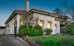 2 Wilton Vale Crescent, Malvern East VIC