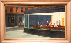art institute. april 2015 (timp37) Tags: chicago art painting illinois institute april 2015