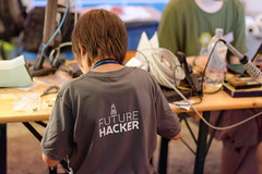 "CCCamp 2015 (102) • <a style=""font-size:0.8em;"" href=""http://www.flickr.com/photos/36421794@N08/20632120901/"" target=""_blank"">View on Flickr</a>"