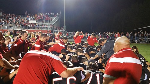 """Coffee County Central vs. Tullahoma • <a style=""""font-size:0.8em;"""" href=""""http://www.flickr.com/photos/134567481@N04/20775397075/"""" target=""""_blank"""">View on Flickr</a>"""