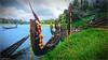 DSC_1561 (|| Nellickal Palliyodam ||) Tags: race temple boat snake kerala lord krishna aranmula parthasarathy vallamkali palliyodam nellickal