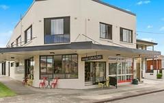 4 A Wyee Street, Kogarah Bay NSW