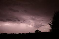 2015:08:04_04:29:19_IMG_8533 (jrriss) Tags: rain night clouds thunderstorm lightning thunder