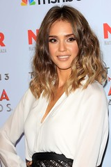 Jessica Alba (SexyFemaleCelebs) Tags: people celebrity person star unitedstates famous fame calif event entertainment talent pasadena popular