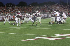 "Alcoa vs. Maryville • <a style=""font-size:0.8em;"" href=""http://www.flickr.com/photos/134567481@N04/21155976939/"" target=""_blank"">View on Flickr</a>"