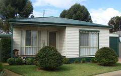 88 Swan Boulevard, Moama NSW