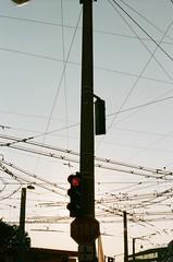 27590033 (Drew_Tate) Tags: salzburg film 35mm canon austria kodak portra